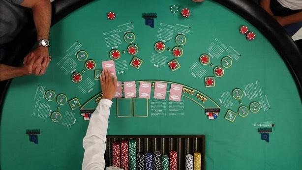 poker, strategy, slot online, jackpot, gambling