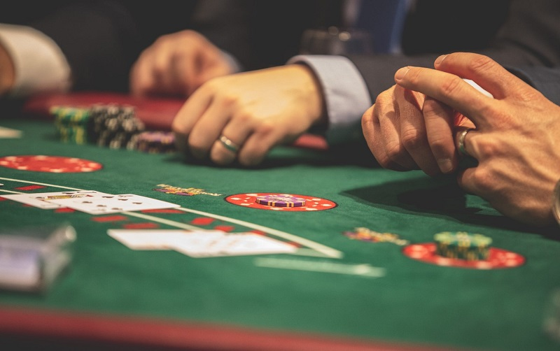 online casino, slot online, slot machine, gambling, jackpot