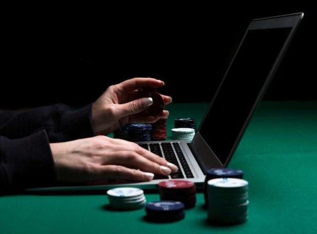 gambling, roulette, slot online, slot machine, jackpot
