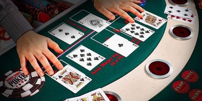 poker, casino, slot game, slot online, gambling