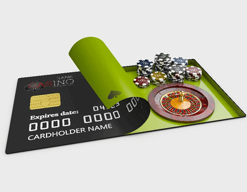 online casino, slot game, gambling, jackpot